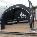 eventelt_adidas2