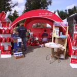 eventelt_messestand6