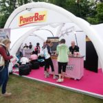eventelt_powerbar2